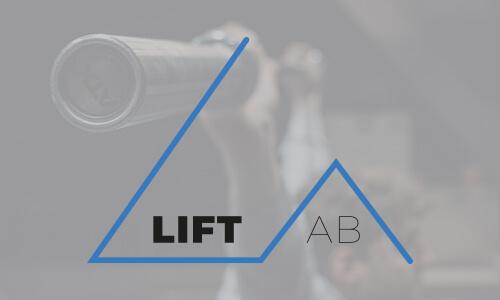 Bild_Weightlifting_2021_hover