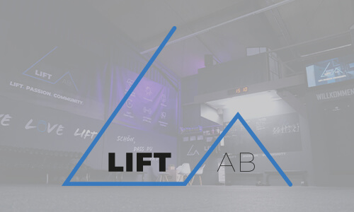 Location_Lift_21_6_hover